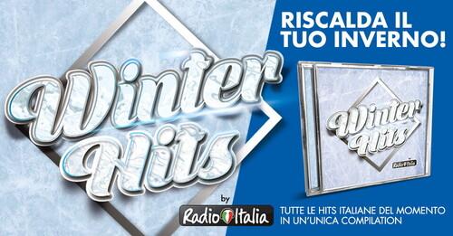 RADIO ITALIA WINTER HITS 2019