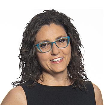 Francesca Amendola