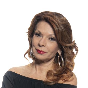 Fiorella Felisatti
