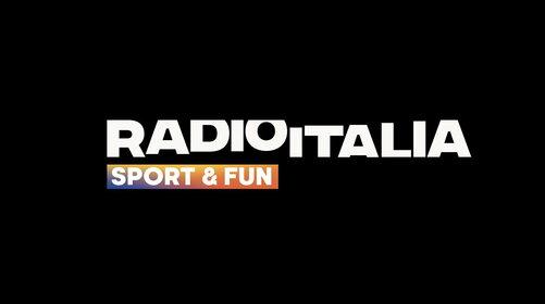 RADIO ITALIA SPORT & FUN