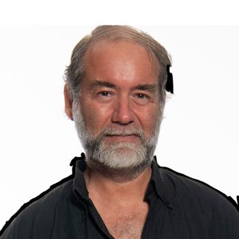 Alberto Alfano