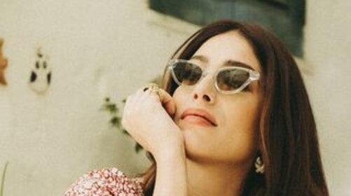 """Valentina Parisse: """"Estate Killer"""" su Radio Italia e dal vivo a Casa Azzurri"""