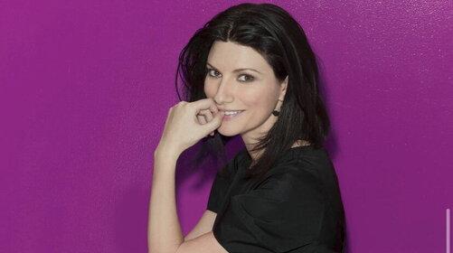 Laura Pausini vince il Nastro d'Argento con Io sì (Seen)