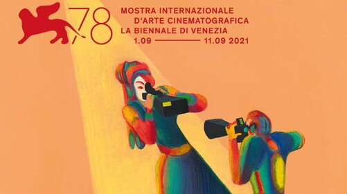 Mostra del Cinema di Venezia: Paolo Sorrentino tra i 5 film italiani in gara