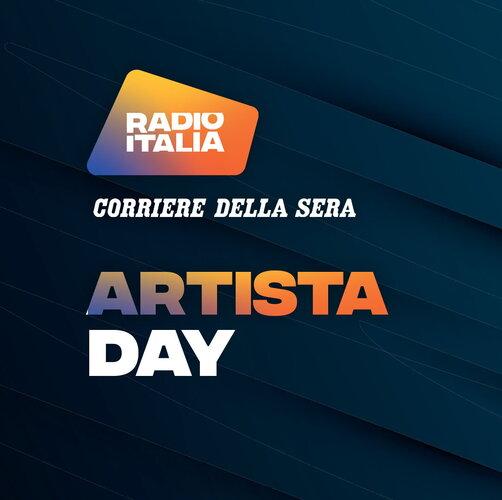 Artista Day