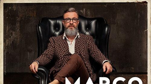 Marco Masini, il 16 novembre parte il tour nei teatri: ecco tutte le date